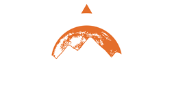 Trailing the Hunter's Moon Logo